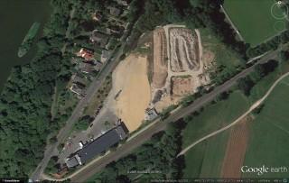 ObernauerStr125Google