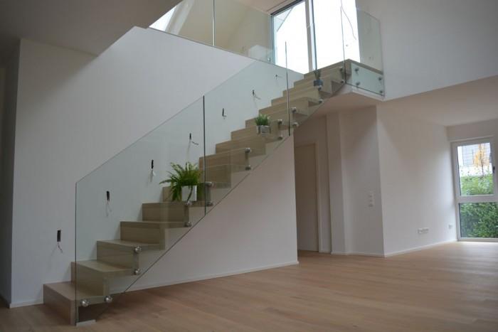 Exklusive Maisonette Wohnung am Godelsberg