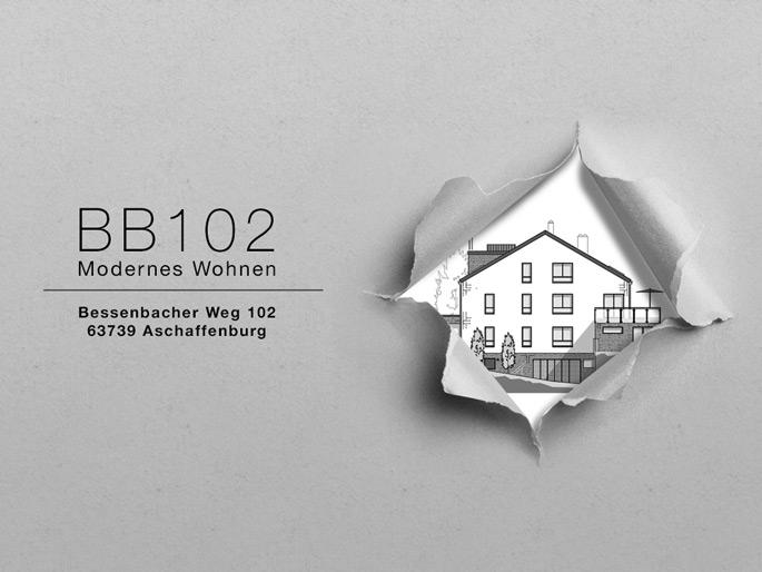 Bessenbacher Weg 102, Aschaffenburg